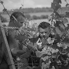 Kevin - RAIMES English wine producers are a mixture of family & world class award-winning specialists. Visit the website to find out more & to make a purchase.