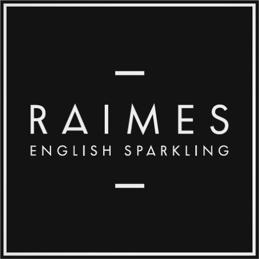 RAIMES vineyard in Hampshire, can be contacted on 01962 732120 or why not take a moment to browse the website & read about the family-run wine producer.