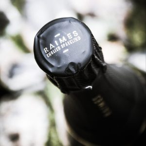 Robert - RAIMES English wine producers are a mixture of family & world class award-winning specialists. Visit the website to find out more & to make a purchase.