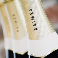 Emma - RAIMES English wine producers are a mixture of family & world class award-winning specialists. Visit the website to find out more & to make a purchase.