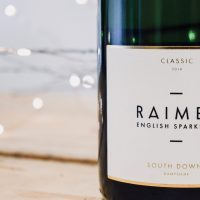 Jacob - RAIMES English wine producers are a mixture of family & world class award-winning specialists. Visit the website to find out more & to make a purchase.